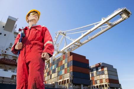 usa international shipping services